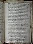 folio 104r