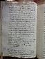 folio 104v