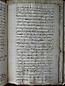 folio 105r