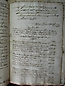 folio 106r