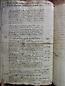 folio 106v