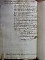 folio 107v