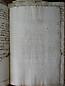 folio 108r