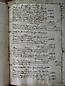 folio 109r