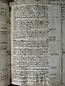 folio 110r