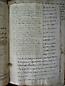 folio 111r