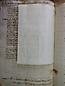 folio 112v