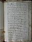 folio 113r