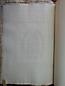 folio 116v