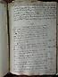 folio 119r