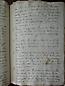 folio 123r