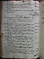 folio 126v