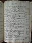 folio 128r