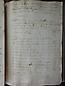 folio 133r