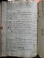 folio 141v