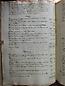 folio 142v