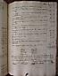 folio 145r