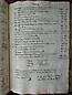 folio 147r