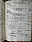 folio 148r