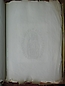 folio n06r