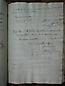 folio n17r