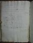 folio n23v