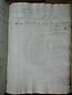 folio n29r