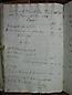 folio n29v