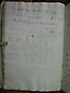 folio n32v