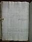 folio n45v