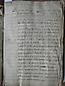 folio 001r - 1653