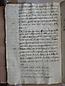 folio 004v