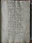 folio 006r