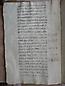 folio 006v