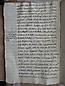 folio 008v