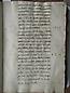folio 010r