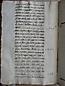 folio 010v