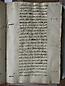 folio 011r