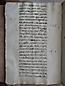 folio 011v