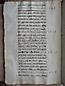 folio 012v