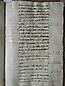 folio 013r