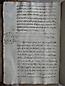 folio 017v