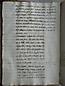folio 018v