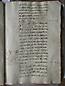 folio 019r