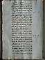 folio 019v