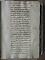 folio 020r