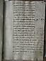 folio 021r