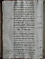 folio 021v
