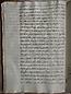 folio 022v