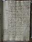 folio 023r